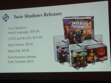 Twin Shadows 2