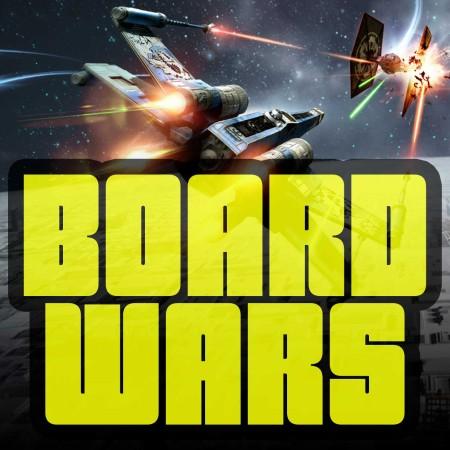 board_wars